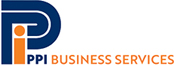 PPI Business Services logo